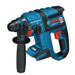 Bosch GBH 18 V-EC Professional Akkubohrhammer -