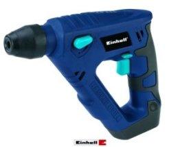 Einhell Akku-Bohrhammer BT-HD 14.4 Li BOHRMASCHINE NEU -